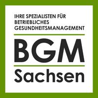 BGM Sachsen | Ihre Spezialisten für Betriebliches Gesundheitsmanagement